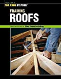 img - for Framing Roofs book / textbook / text book