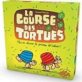 Oya - La course des tortues - WM-529