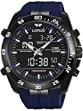 LORUS DIGITAL MAN Men's watches RW631AX9