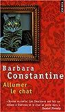 Allumer le chat par Constantine