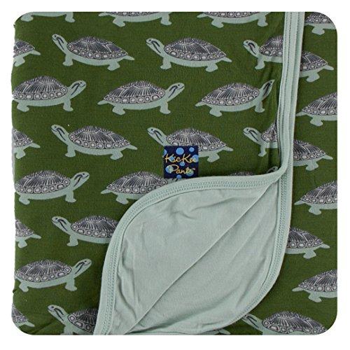 Turtle Baby Stroller - 4