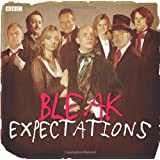 Bleak Expectations: The Complete Second Series: Series 2 (Bleak Expectations Complete Series)