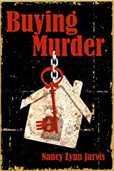 Buying Murder (Regan McHenry Real Estate Mysteries Book 3)