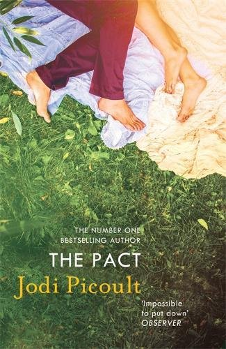 Download The Pact PDF