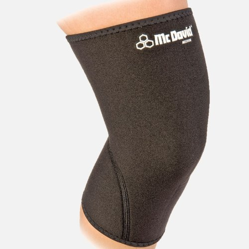 401 Knee Support - McDavid 401 Knee Support X - Large