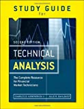 img - for Study Guide for the Second Edition of Technical Analysis: The Complete Resource for Financial Market Technicians book / textbook / text book