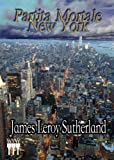 Partita Mortale New York, Sutherland, James Leroy, 1629900036