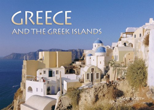 Greece: And the Greek Islands pdf