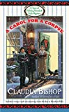 A Carol for a Corpse (A Hemlock Falls Mystery)