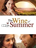 DVD : The Wine of Summer