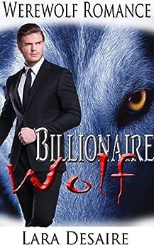 a billionaire werewolf romance pdf