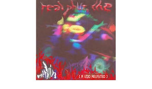 The Rude Awakening, of the Evening Ninja de The Real Phuz en ...