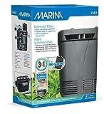 Marina A306 i160 Internal Filter