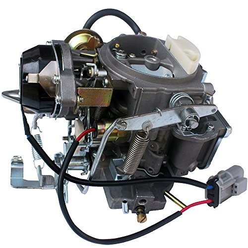 carburetor nissan pickup - 7