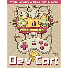 Dev Cart: Special Introductory Issue 0