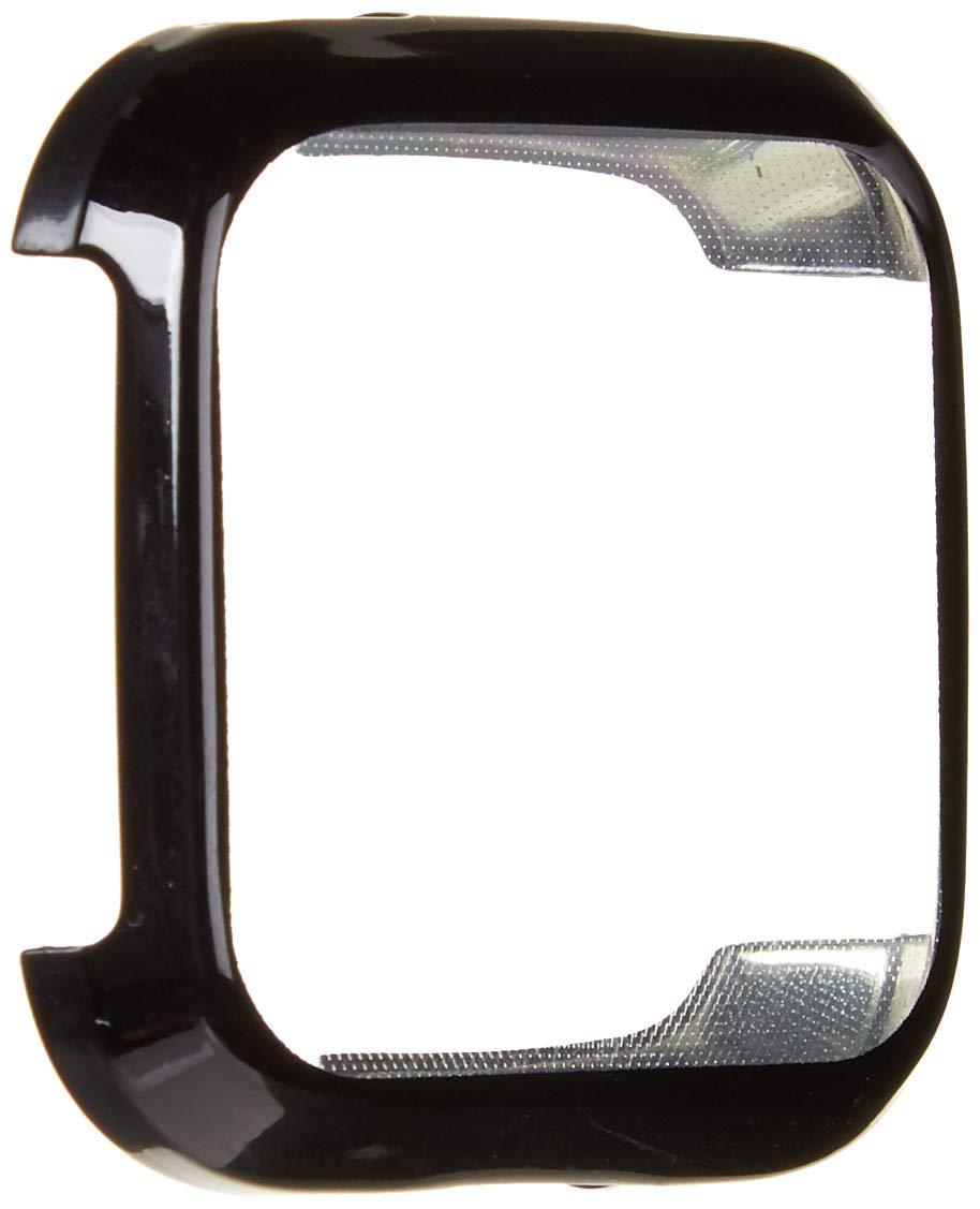 Film Protector Para Fitbit Versa X Hacase -7l973nmr