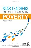 Star Teachers of Children in Poverty (Kappa Delta Pi Co-Publications)