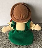 Anne Of Green Gables Plush Doll 11
