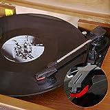 Set of 5 Vinyl Record Player Turntable Cartridge