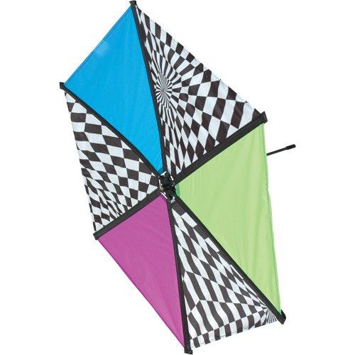Tecmo Popper Line Climber Kite by Premier Kites