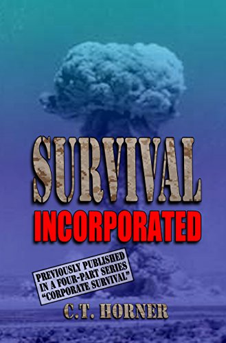 Survival Incorporated