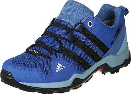 Mixte Cp Ax2r Basses Bleu De belazu K Adidas Adulte Terrex Negbas Chaussures Randonne 000 Gricen w05E58qR