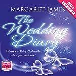 The Wedding Diary | Margaret James
