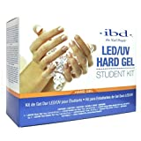 IBD LED/UV Gel Kits, Studen Kit