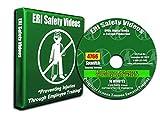 ERI Safety Videos - Bloodborne Pathogens: The