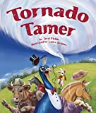 img - for Tornado Tamer book / textbook / text book