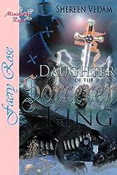 Daughter of the Sorcerer King