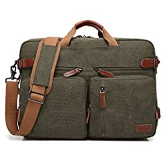 CoolBELL bases on the cutting-edge of fashion trends. Pursuing the best quality of laptop bag category and devoting to providing the best product and service to customers. We make every effort to achieve the best in every detail of design,col...