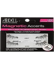 Ardell Ardell magnetische valse wimpers accenten 001-1 paar