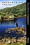 Appalachian Trail Thru-Hikers' Companion (2014)