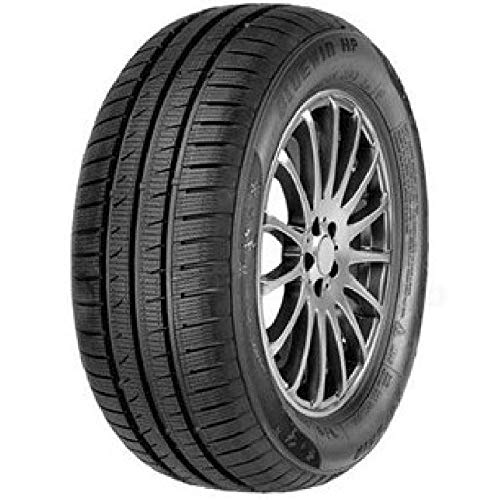 1x Superia Bluewin SUV 225//65R17 102H
