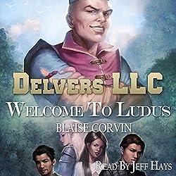 Delvers LLC