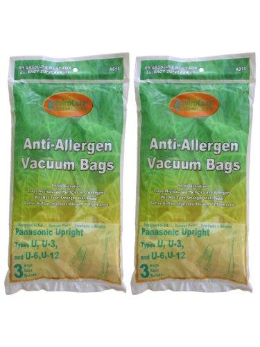 u12 vacuum bags - 4