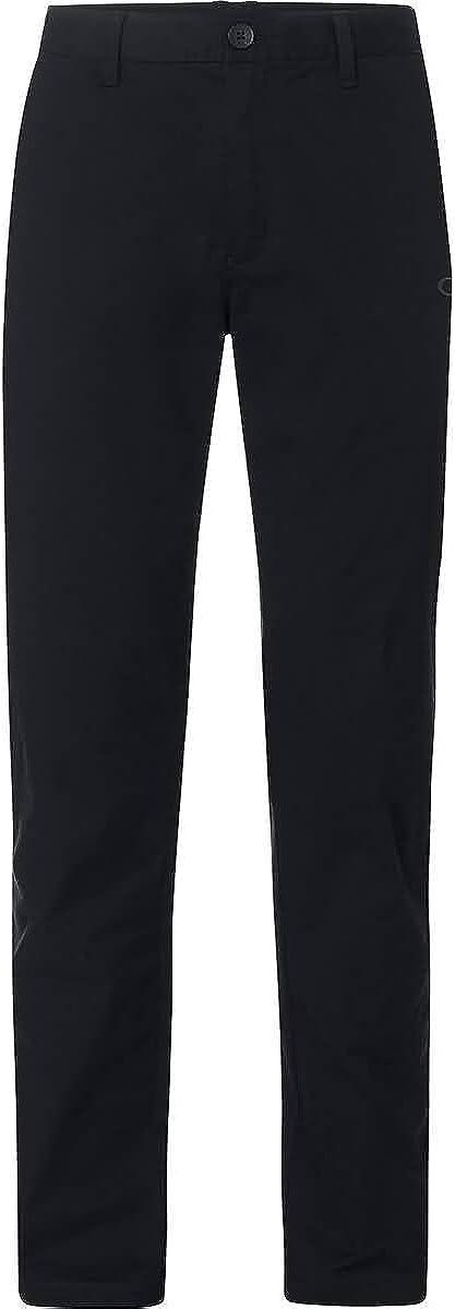 Oakley Men's Chino Icon Golf Pant