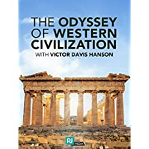 The Odyssey of Western Civilization: The Complete Series