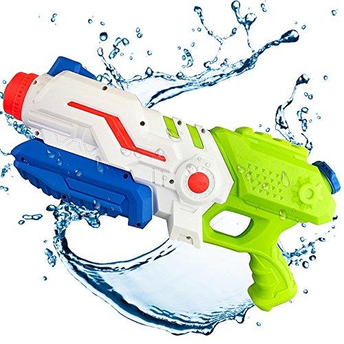 Water Pistol Gun Super Soakers Water Blaster Water Guns For Kids And Adults