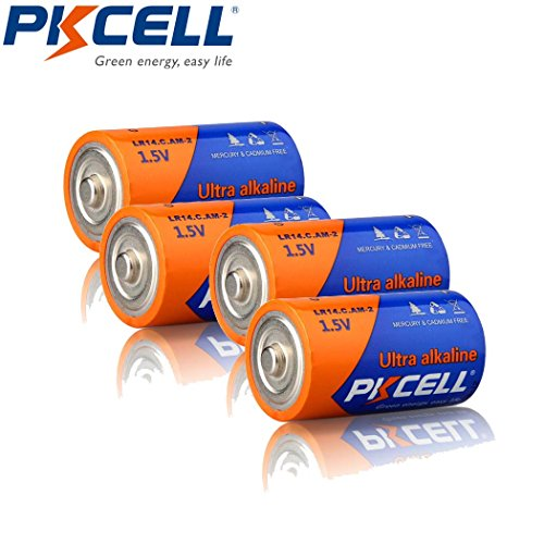 PK Cell ALR1404PC PK Cell