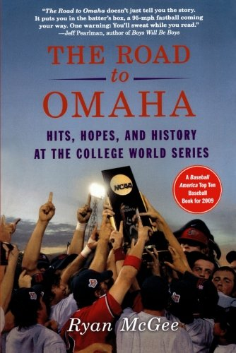 (The Road to Omaha)