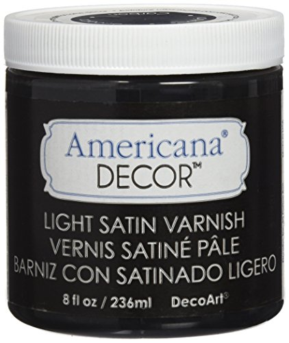 deco-art-americana-chalky-finish-paint-8-ounce-carbon