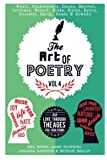 The Art of Poetry: AQA Love Poems Through the Ages: Volume 4