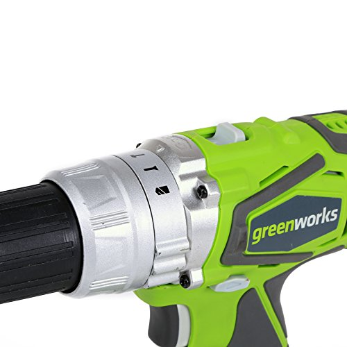 Buy drilling brick without hammer drill
