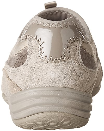 Skechers Shoes Gold Taupe Women's Beaming Unity awqarp