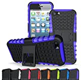 Best Agrigle iPhone 5s Cases - iPhone 5 Case,iPhone 5s Case,Agrigle 2 in 1 Review