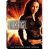Dark Angel: Complete First Season