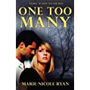 One Too Many (David and Randi French Mystery)