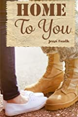 Home to You Paperback
